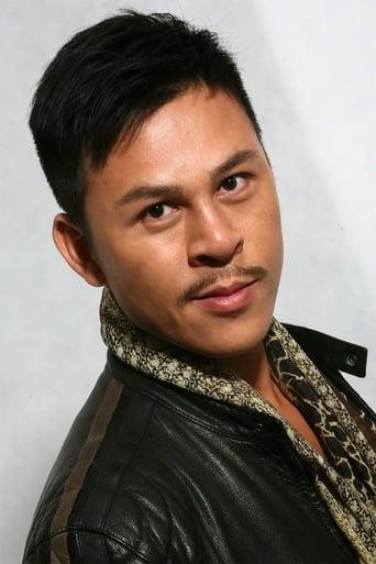 Image of Xing Yu