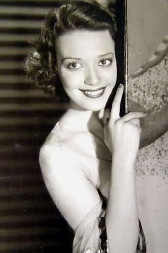 Image of Iris Lancaster