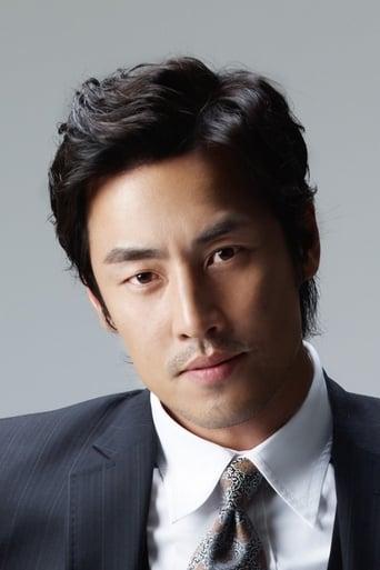 Image of Kim Sung-su