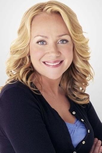 Image of Nicole Sullivan