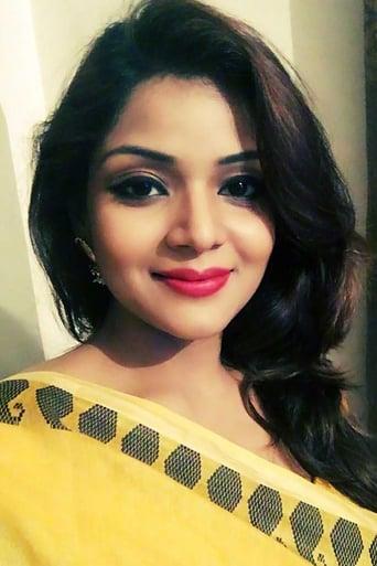 Arunima Ghosh