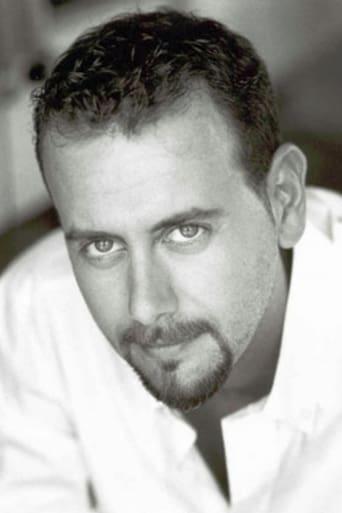Image of Sergio Grammatico