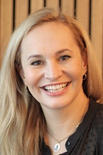 Image of Monika Absolonová