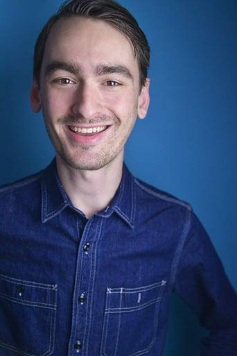 Image of Tim Simon