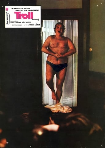 Poster of Till Sex Do Us Part