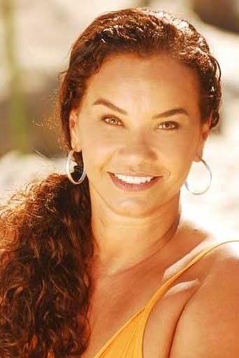 Image of Solange Couto