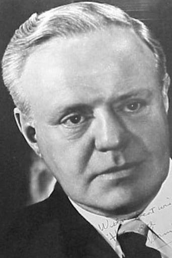 Image of Harold Vermilyea