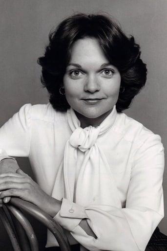 Image of Pamela Reed