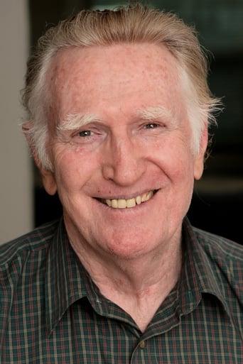 Image of Wally Dalton