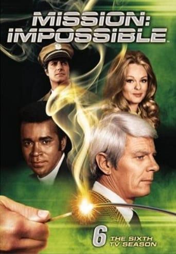 Season 6 (1971)