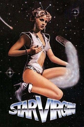 Poster of Star Virgin