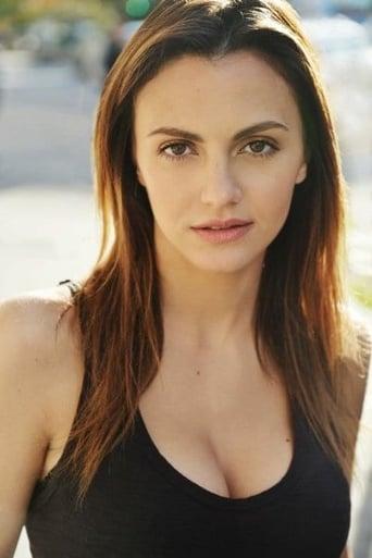 Image of Danielle Dallacco