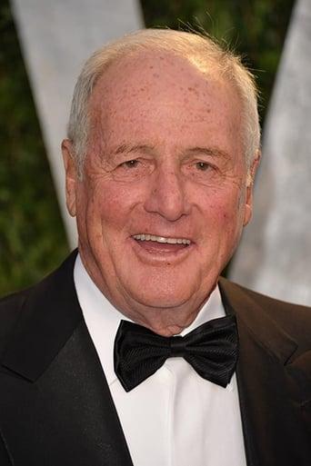 Image of Jerry Weintraub