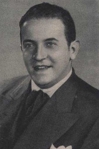 Image of Manuel Arbó