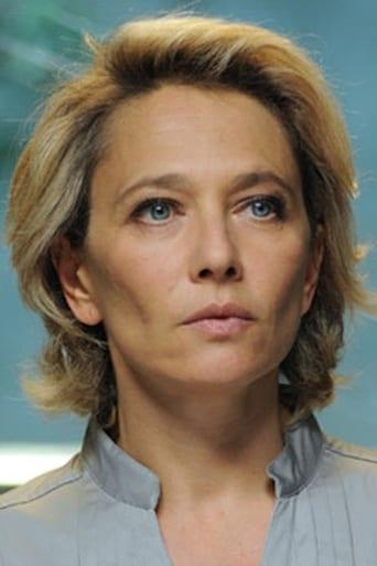 Image of Micky Sébastian