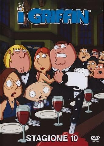 Temporada 10 (2011)