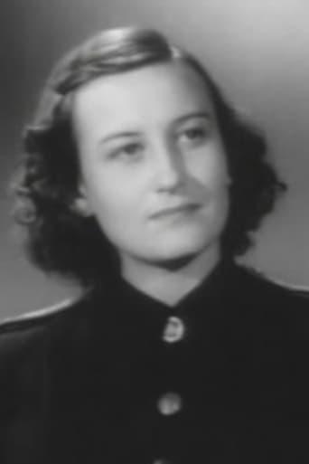 Image of Galina Frolova