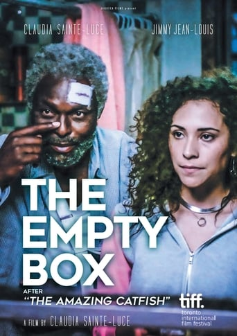 The Empty Box