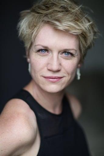 Image of Virginie Caliari