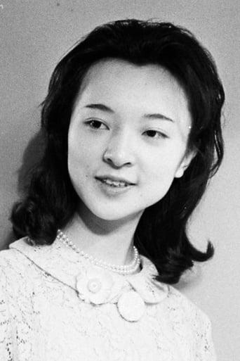 Image of Eiko Muramatsu