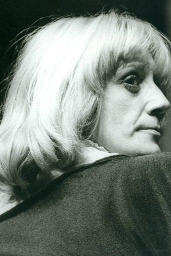 Image of Marisa Fabbri