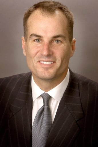 Image of Jay Bilas