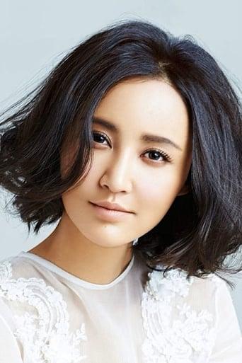Image of Zhang Xinyi