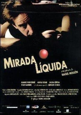Poster of Mirada líquida