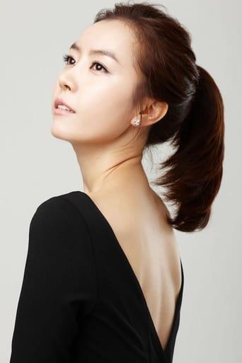 Kim Yu-mi