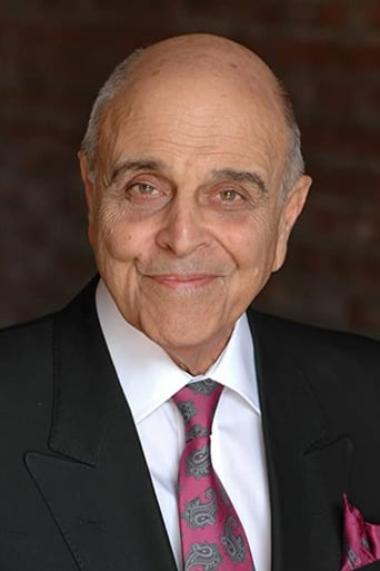 Image of Gino Conforti