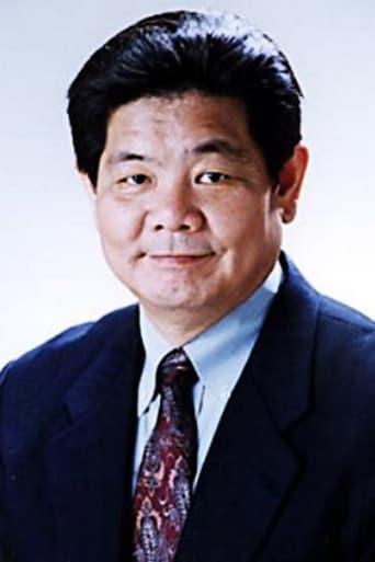 Image of Yu Shimaka