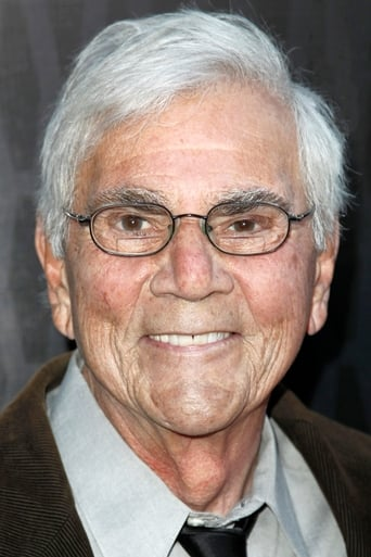 Image of Alex Rocco