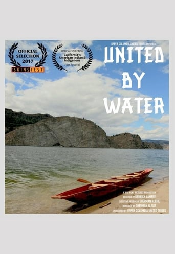 watch United by Water online