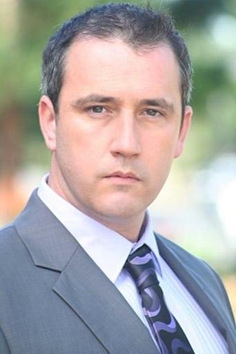 Image of Scott Pirlo