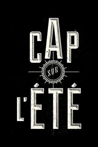 Poster of Cap sur l'été