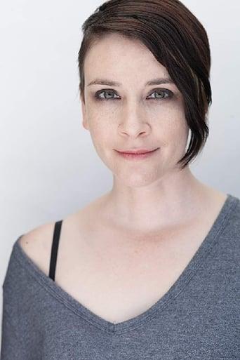 Image of Laurel Vail