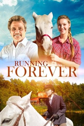 Poster of Running Forever