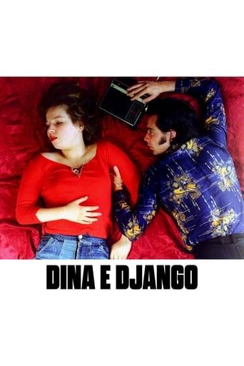 Dina and Django