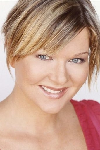 Gwendolyn Bailey