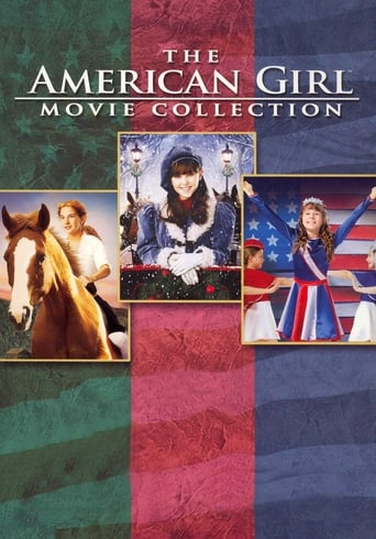 An American Girl Collection