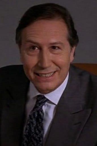 Image of Antonio Ballerio
