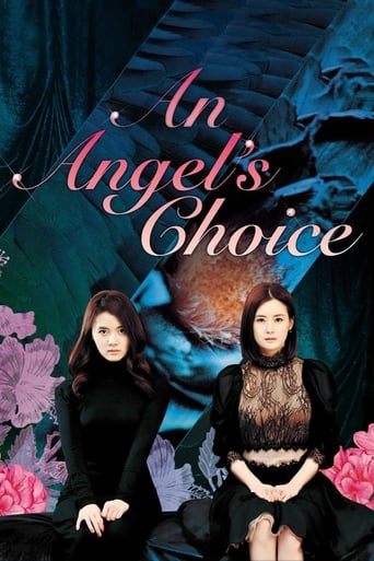 Poster of An Angel's Choice