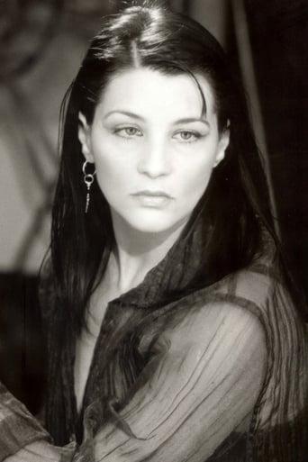 Image of Marina Pierro