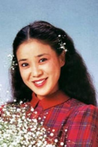 Image of Haruka Sugata