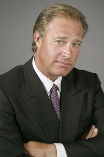 Image of John James