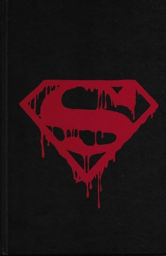 The Death of Superman Collection