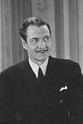 Image of Robert Fiske