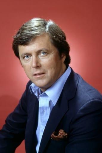 Image of Edd Byrnes