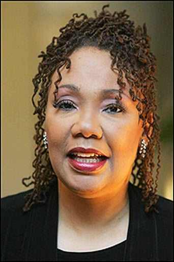 Image of Yolanda King