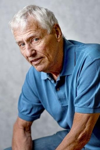 Gerd Rigauer